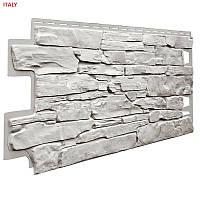 """Фасадные панели """"Vox"""" серия натуральный камень (Solid Stone) ITALY (0,42 м2)"""