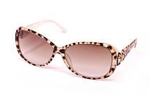 Надежные женские очки