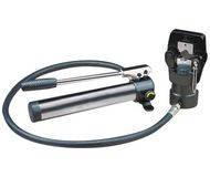 Пресс гидравлический ПГМ-400