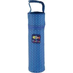 Термос для жидкости синий KIMONO  Tuc Tuc
