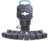 Прес гідравлічний ПГМ-1000