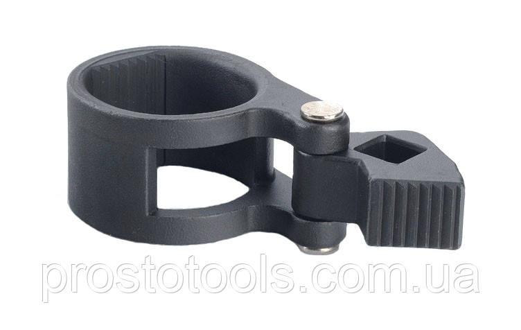 Приспособление для замены внутренней рулевой тяги 33-42 мм Force 9T0801 F