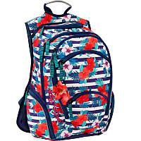 Рюкзак Kite K17-857L-1 Style Бесплатная доставка+подарок