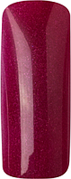 Акриловая пудра цветная для дизайна ногтей 15 гр. Цвет: Интригующий красный, Pro Formula  Intiguingly Red