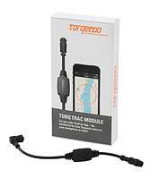 TorqTrac приложение смартфонов GPS навигации