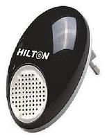Уничтожитель насекомых HILTON Elipse BN-1W