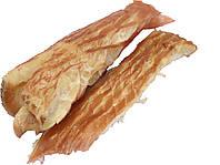 Кальмар филе Перуанский