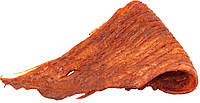 Кальмар (пласт перец)
