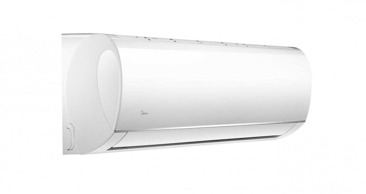 Инверторный кондиционер MIDEA BLANC MSMA-24HRFN1-Q