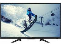 Телевизор LCD MYSTERY MTV-3231LW