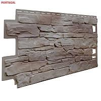 """Фасадные панели """"Vox"""" серия натуральный камень (Solid Stone) PORTUGAL (0,42 м2)"""