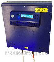 Источник бесперебойного питания XT1003-H (Настенный) 8 кВт 24V