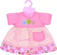 Одежда для пупса Baby Born BJ-17  КК