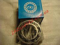 Подшипник передней ступицы ВАЗ 2108-21099 2110-2112 ZKL Чехия PLC14-24