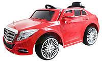 Детский электромобиль Mercedes-Benz S600
