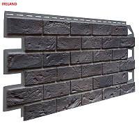 """Фасадные панели """"Vox"""" серия кирпич (Solid Brick) IRELAND (0,42м2)"""