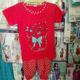 Піжама дитяча, фото 2