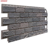 "Фасадные панели ""Vox"" серия кирпич (Solid Brick) GERMANY (0,42м2)"