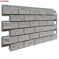 """Фасадные панели """"Vox"""" серия кирпич (Solid Brick) DENMARK (0,42м2)"""