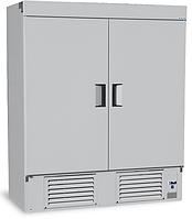 Холодильный шкаф OLA 1400P (глухие двери, компрессор снизу)