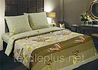 Качественное постельное белье бязь двуспальное