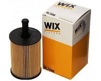 Фильтр масляный 1.9TDI WIX WL7296