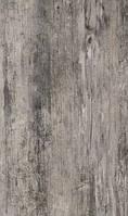 30х60Керамическая плитка пол Vesta ректификат коричневый белый