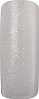 Акриловая пудра цветная для дизайна ногтей 15 гр. Про формула, Цвет: Поцелуй, Pro Formula Kiss