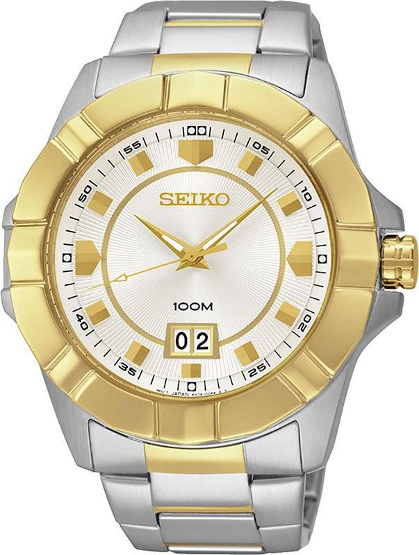 Часы мужские Seiko Lord SE-SUR134