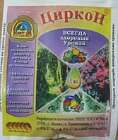 Препарат Циркон, 1мл.