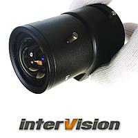 Варифокальный объектив interVision IVR-KR2812D