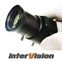 Варифокальный объектив interVision IVR-VIR5050D