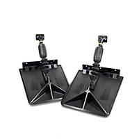 "Транцевые плиты SX10512-90 Smart Tabs Kit 10.5""x12"", Канада"