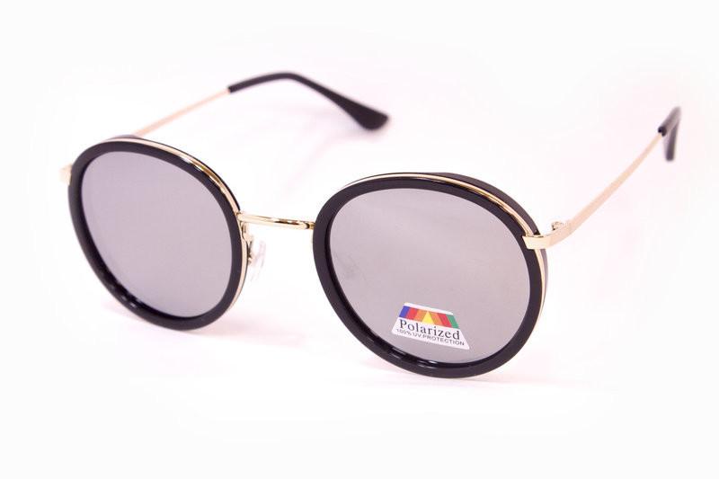 90775abebe65 Женские очки с защитой от ультрафиолета  продажа, цена в Хмельницком ...