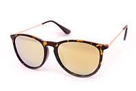 Современные женские очки