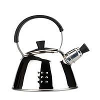 Заварочный чайник Berghoff 1104737