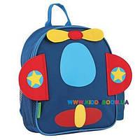 Рюкзак Самолет маленький Stephen Joseph