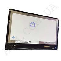 """Дисплей (LCD) Asus ME301T (K001) MeMO Pad Smart 10"""" (N101ICG- L21/  U101FP05)"""
