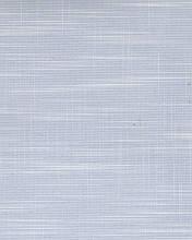 Шантунг 6007 светло-голубой 666,4 грн./м.п.