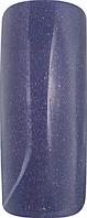 Акриловая пудра цветная для дизайна ногтей 15 гр. Про формула, Цвет: Кунзит, Pro Formula Kunzit