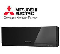 Кондиционер Mitsubishi Electric MSZ/MUZ-EF25VE3B Design