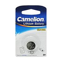 Батарейка CR1632 Camelion