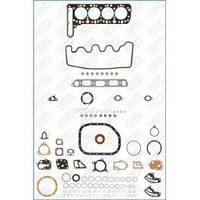 Комплект прокладок на двигатель полный MB W123, MB 100 - 2.4D OM616 76>