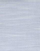 Тканевые ролеты. 40*190 см. Шантунг 6007 Светло-голубой  (Любой размер под заказ)