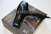 Фен Maxtop 9928 3000w