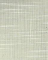 Тканевые ролеты. 40*190 см. Шантунг 6008 Светло-зеленый (Любой размер под заказ)