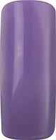 Акриловая пудра цветная для дизайна ногтей 15 гр Про формула, Цвет: Сирень Лаванда, Pro Formula Lilac Lavender