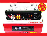 Автомагнитола Pioneer CDX-GT6309 Usb+Sd+Fm+Aux+ пульт (4x50W), фото 1