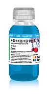 Чернила ColorWay Canon CL-38/41/51/441/511/513, CLI-8/521/426, Cyan, 1 л (CW-CW521C1), краска для принтера