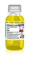 Чернила ColorWay Canon CL-38/41/51/441/511/513, CLI-8/521/426, Yellow, 100 мл (CW-CW521Y01)